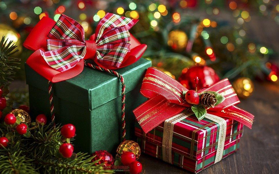 Поздравления новогодние для покупателей