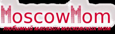 moscowmom.ru